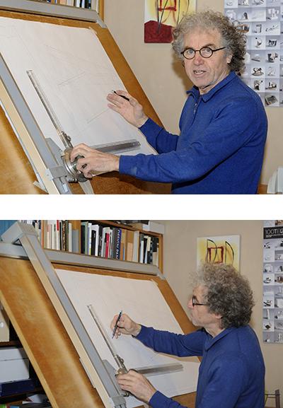 Jan-Franssen-aan-tekentafel2-