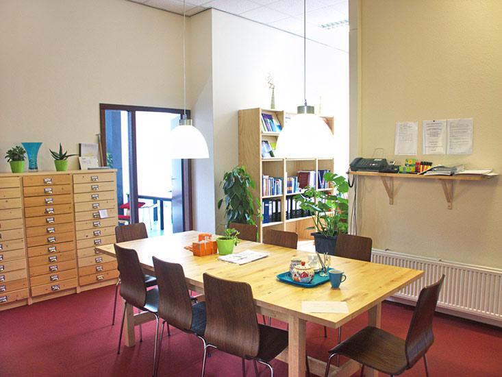 RIBW interieur-Jan Franssen Atelier