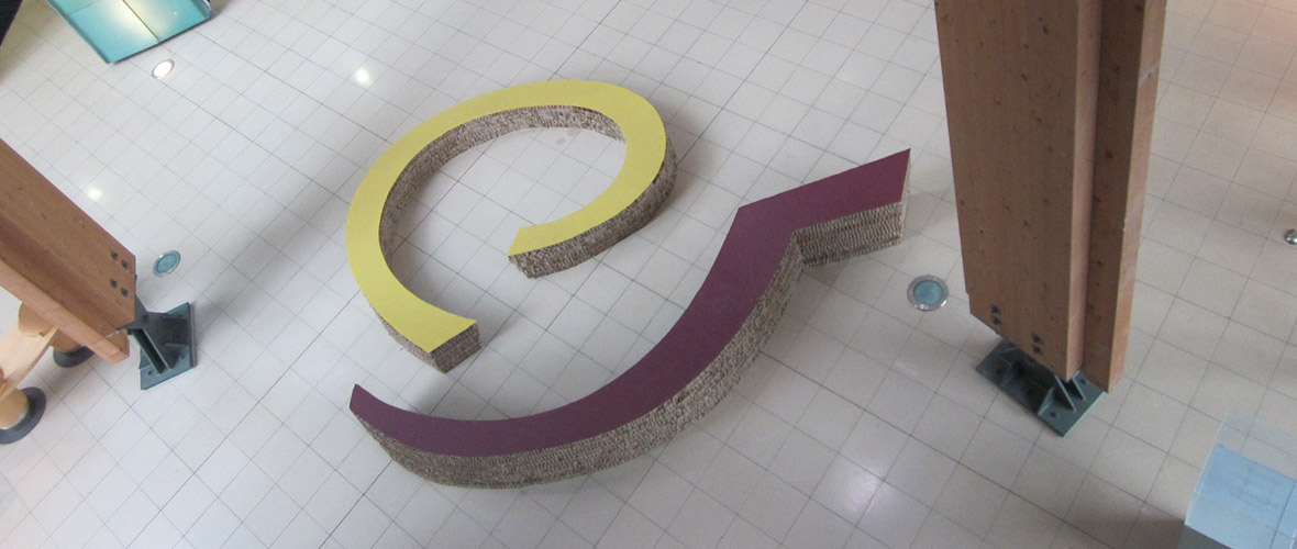 6-kunst_Atelier-Jan-Franssen