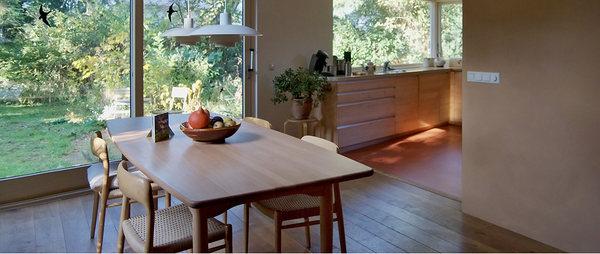 7-interieur-Atelier-Jan-Franssen